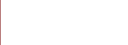 GreatStar Group